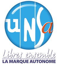 Derniers articles logo